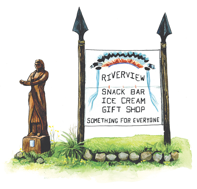 chipstand_riverview2_web