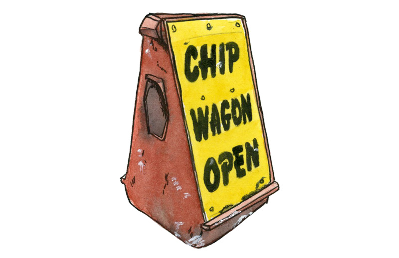 chipstand_lainees2_web
