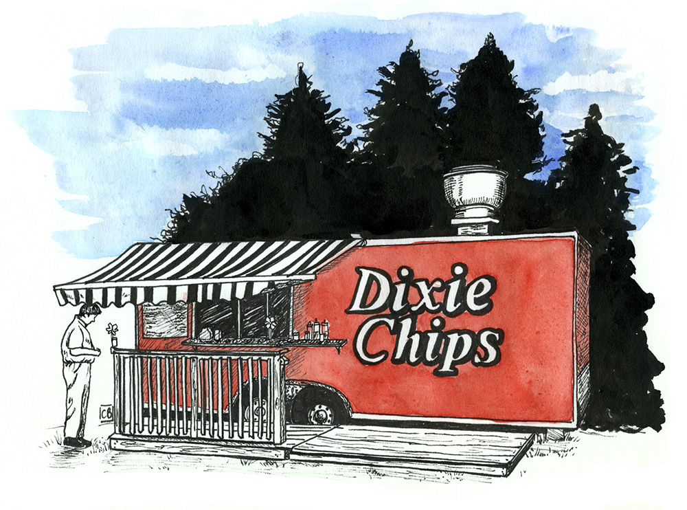 chipstand_dixiechips_web