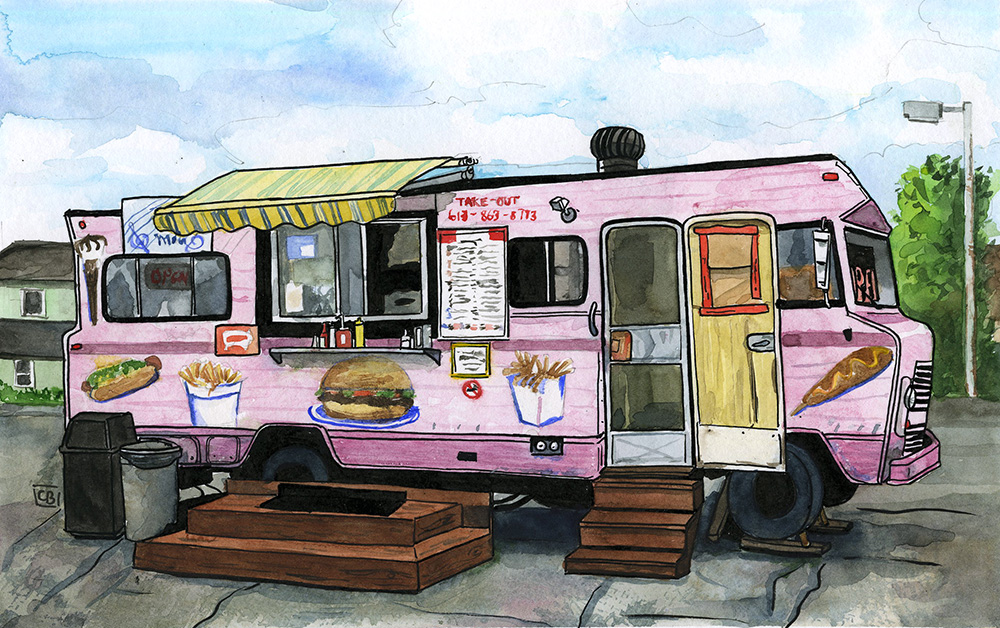 chipstand_frymetothemoon_web