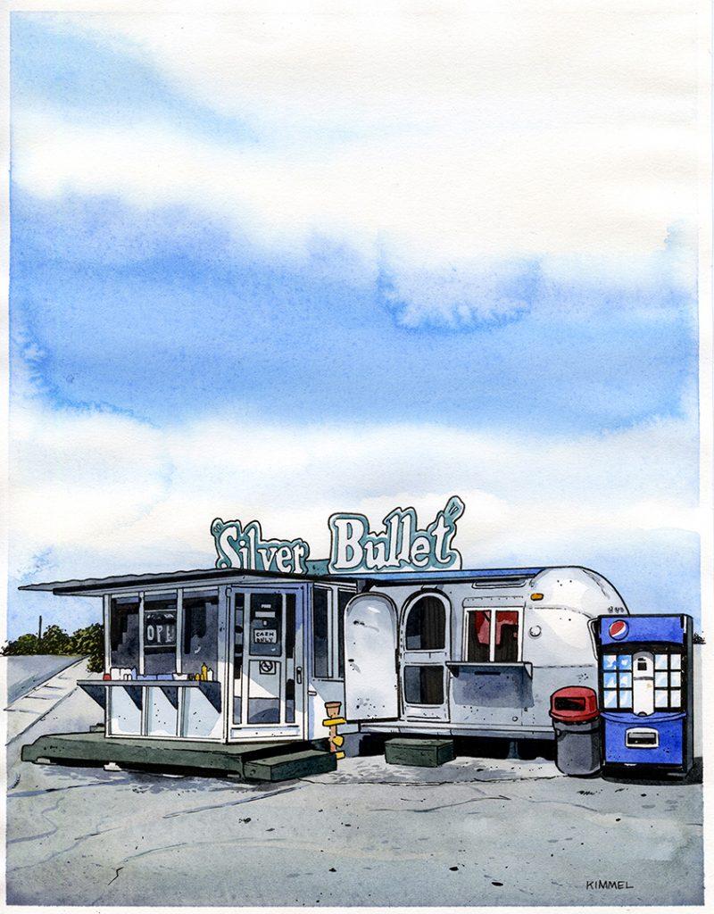 silverbullet_web