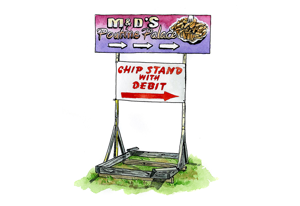 chipstand_mnds_web