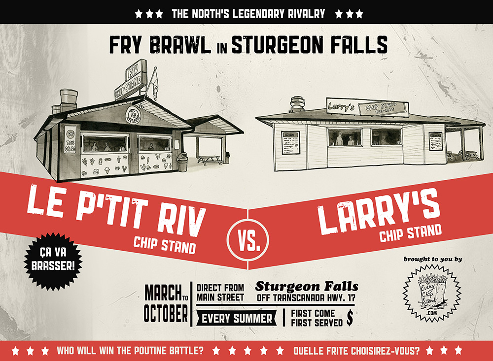 riv_larrys_fight_poster