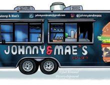 Johnny & Mae's – St. John's, Newfoundland